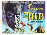 the_terror_1963_corman