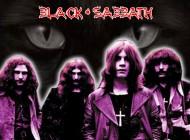 BlackSabbath77