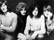 Led-Zeppelin-band-image