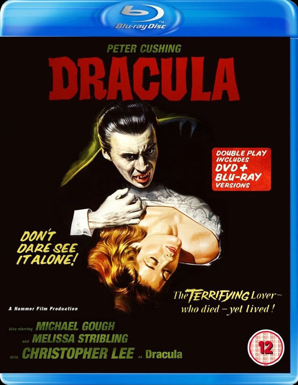 Dracula_BD