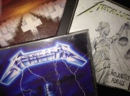 Metallica-image-WEB