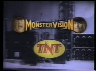 MonsterVision_Penn-Teller-Special-Effects