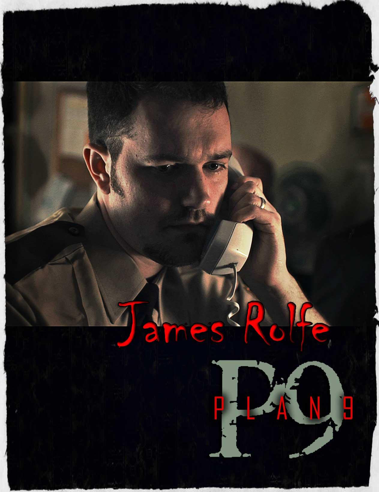 Plan-9-(James-Rolfe)-Card