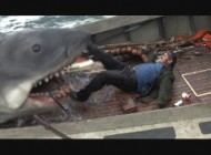 Cinemassacre-Top1SharkMovies892