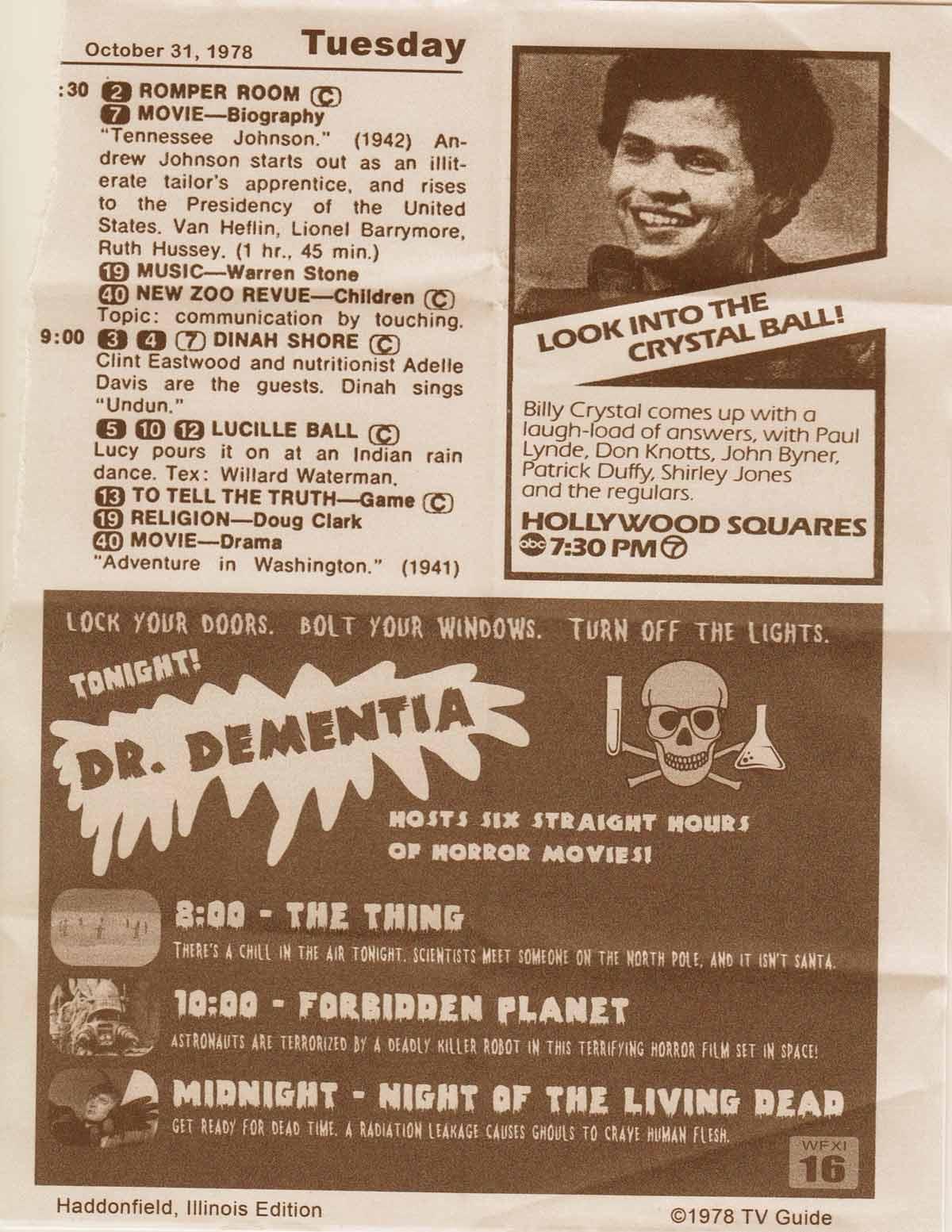 Halloween-Marathon-1978-web-size