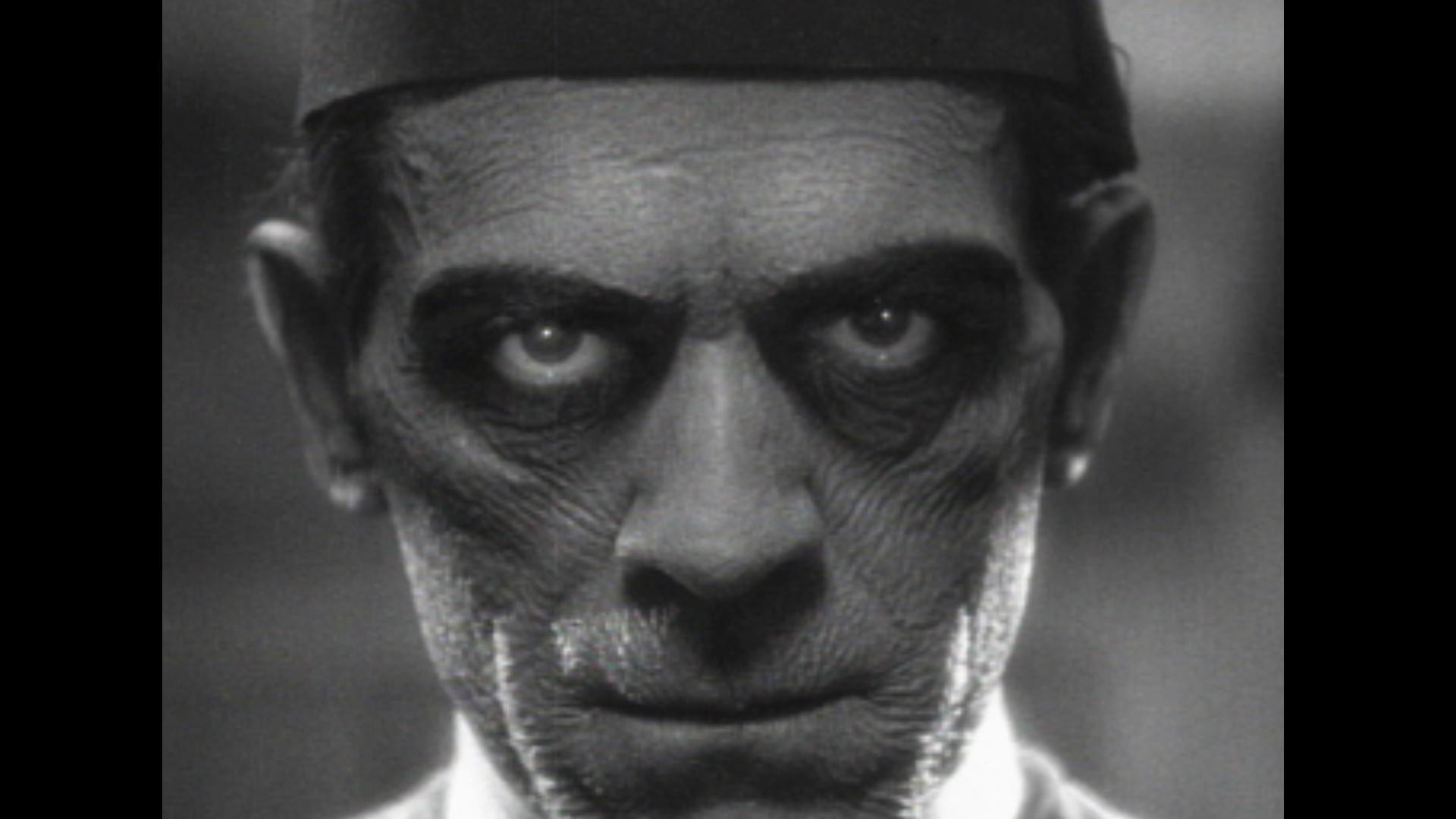 skräckfilmer 2013 lista