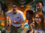 AVGN_Movie_Update_September2_013