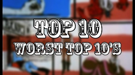 Cinemassacre-Top10WorstTop10s384