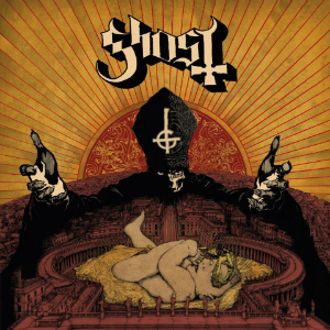 Ghost_-_infestissumam_cover