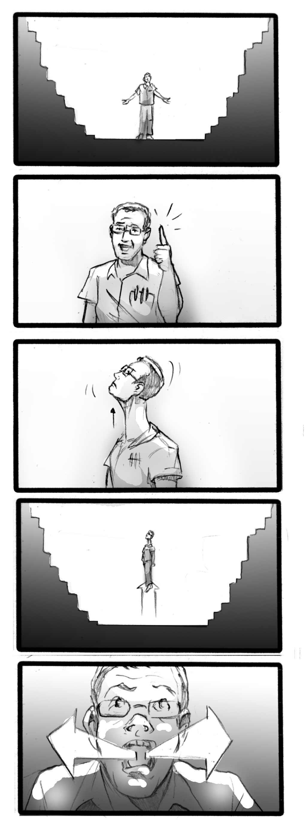 Storyboards_ET