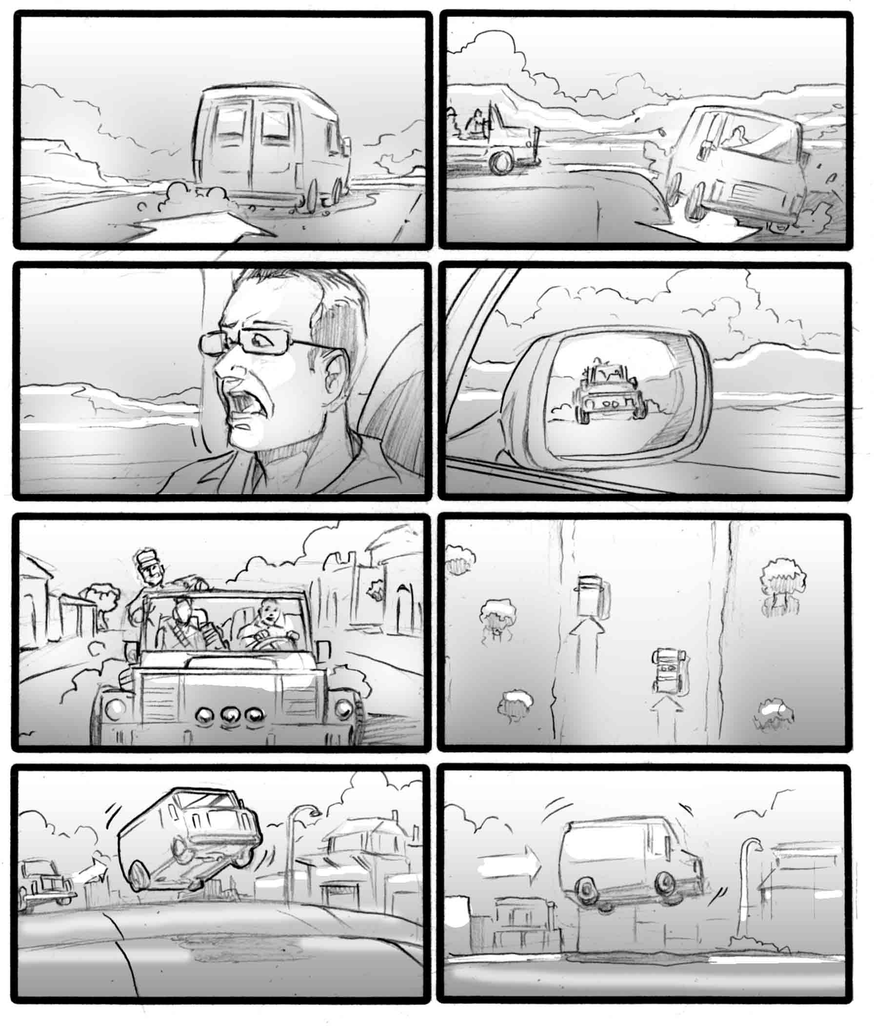 Storyboards_chase