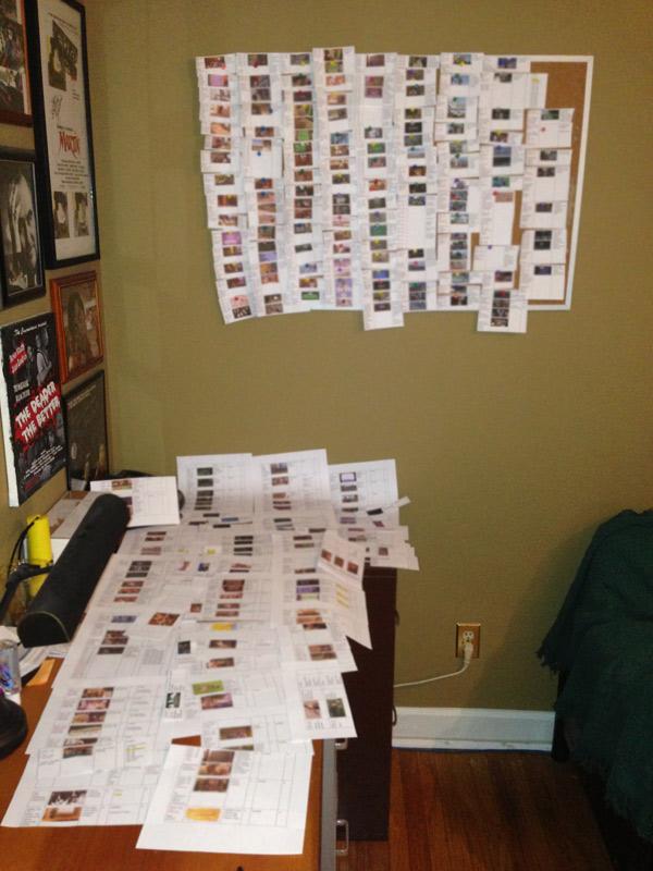Status-1 VFX-bulletin-board-1-web