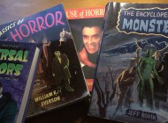 02-Monster-Movie-Books-Part-1