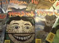 07-Weird-NJ