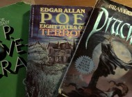 09-Fiction-books---Horror-and-Sci-fi