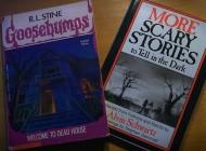 01-Nostalgic-Scary-Books