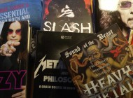 05-Hard-Rock-and-Metal-Books