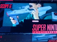 SuperScope6