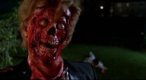 005 Night of the Creeps