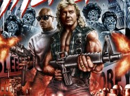 013 They Live