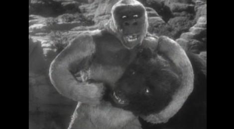 024 Son of Kong