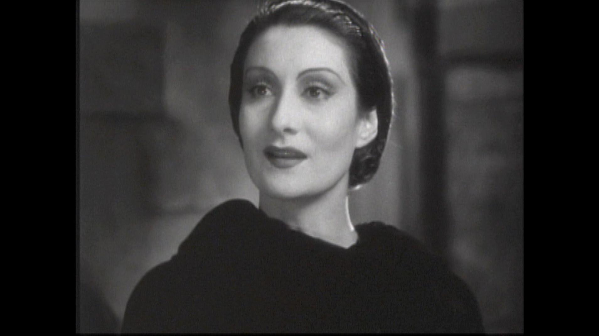 Judy Malcolm