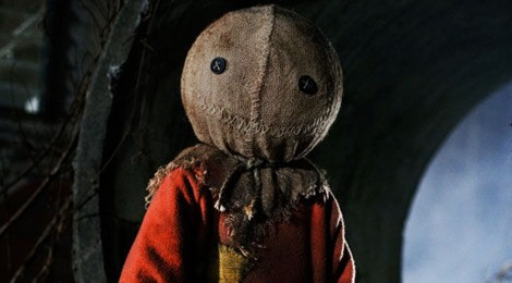 031 TrickrTreat