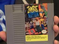 ZombieNation