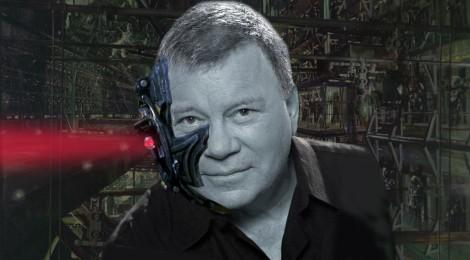 Borg-Kirk