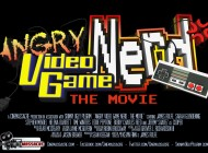 Vimeo-Promo---AVGN-Movie