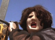 07-Texas-Chainsaw-Massacre-4---1994
