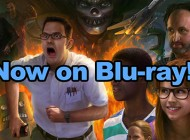 AVGN-MOVIE-Blu-ray-still