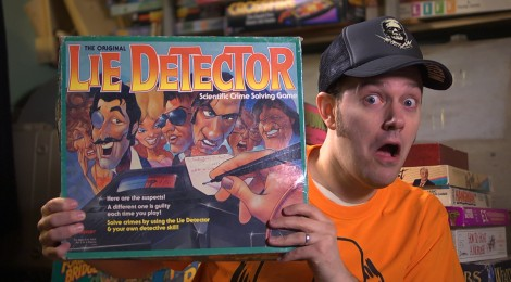 02 Lie-Detector-STILL