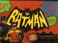 BATMAN 66 STILL