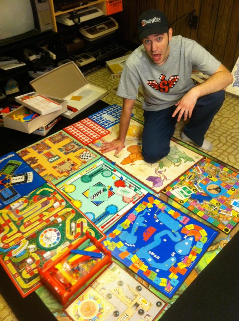 Board-James-on-floor-WEB