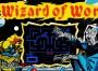 WizardofWor
