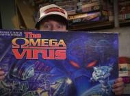 01-Omega_Virus
