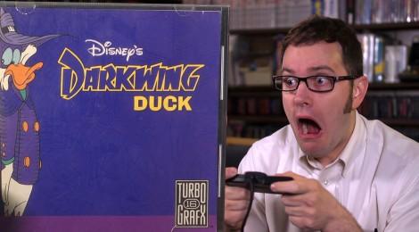 AVGN-Darkwing-Duck-STILL