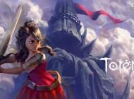 TorenRightSize