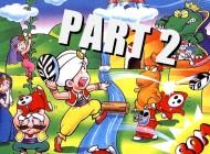 DokiPart2
