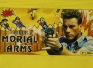 MorialArms