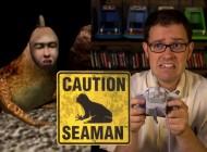 Seaman-STILL-2