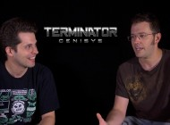 Terminator-Genesyis