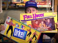 05_Full-House-Urkel
