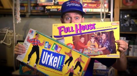 05_Full-House-Urkel