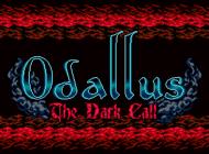 galerie-odallus-dark-call