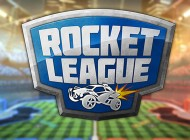 ss_rocket-league_00