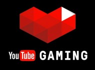 youtube-gaming-790x444