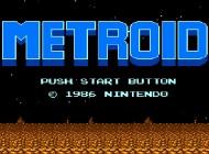 metroid-title-screen