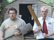 14 Shaun of the Dead